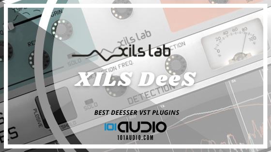 XILS Lab - XILS DeeS